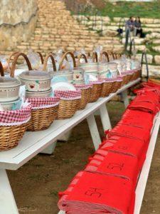 פסטיבל ירושלמי
