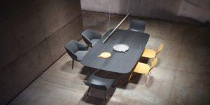 שולחן,כיסאות,,zaga