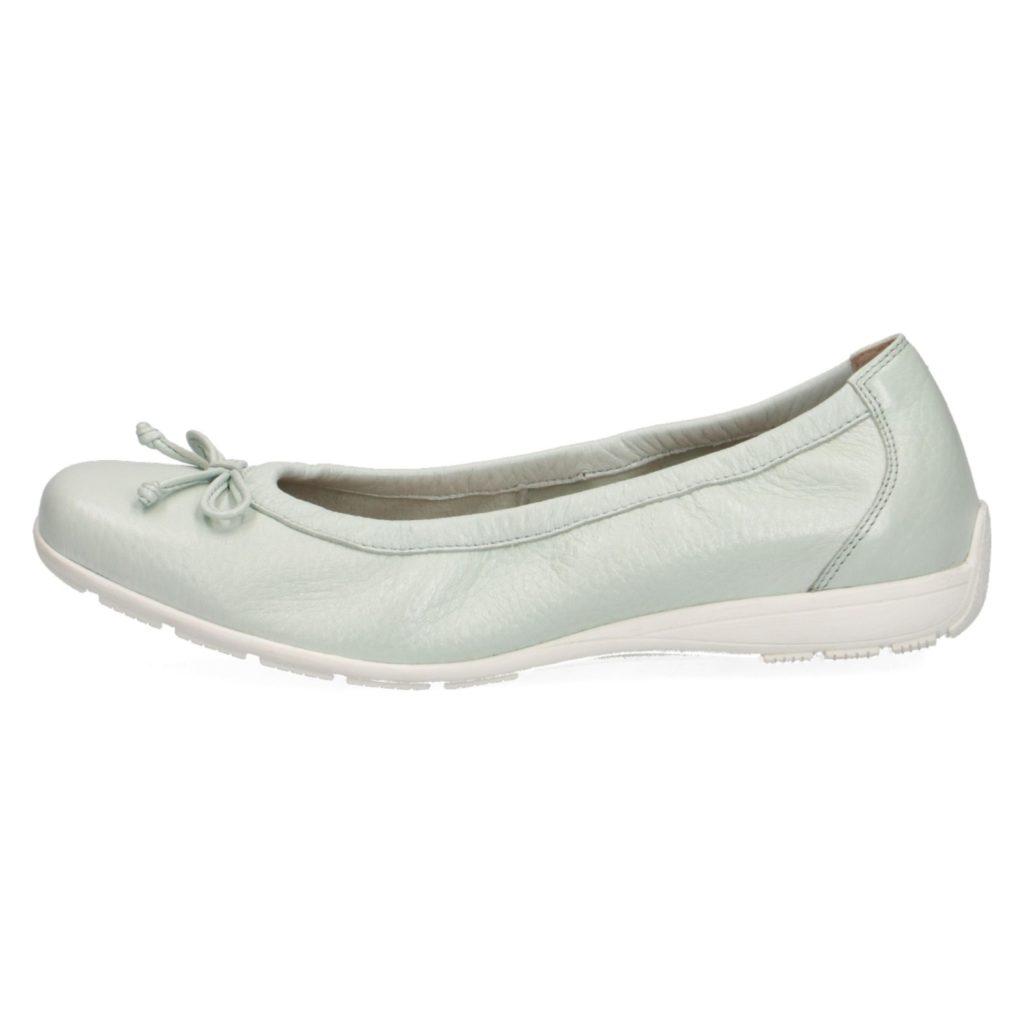 נעלי CAPRICE