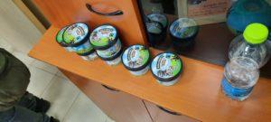 גלידות בן אנד ג׳ריס