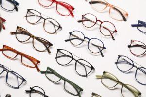 משקפי ראייה לילדים באירוקה
