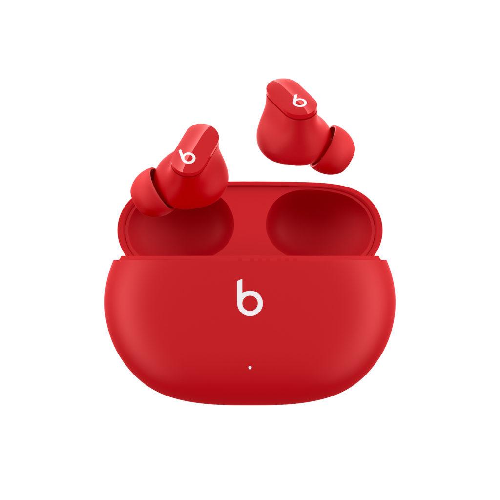 אוזניות ביטס באיידיגיטל