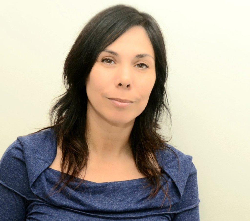 רחלי קורנברג, דיאטנית קלינית