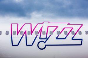 מטוס וויז אייר